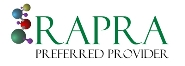 RAPRA Ltd Preferred Provider