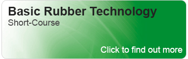 Basic rubber tech course