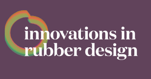 Innovations in rubber design